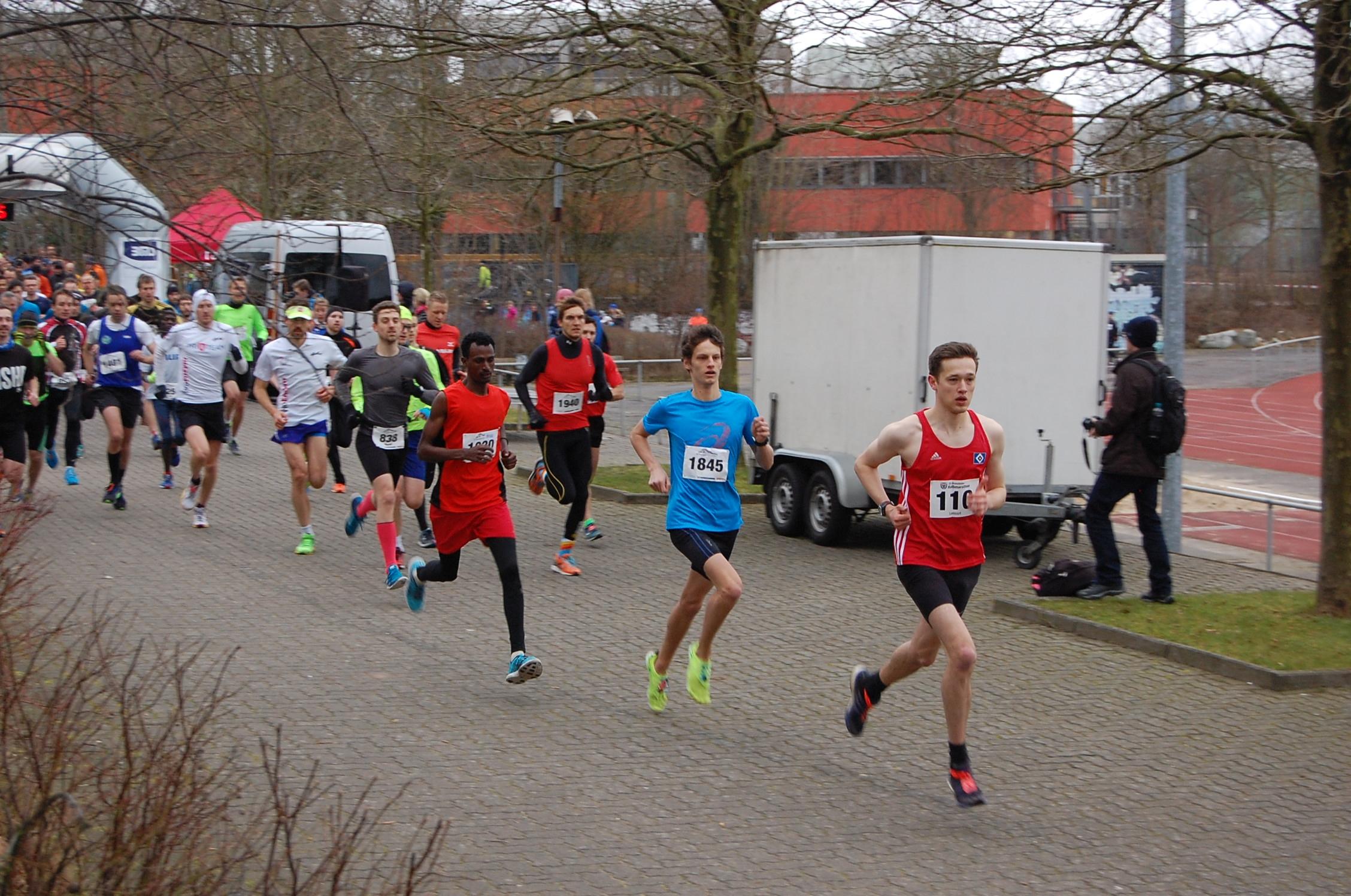 ergebnisse triathlon hamburg 2019